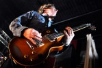 Shout Out Louds, Nada Surf und Co,  | © laut.de (Fotograf: Peter Wafzig)