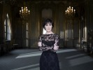 "Enya und das Berliner Staatsballett in einer Ballettperformance zum Album ""And Winter Came""., Ein Wintertraum 2008 