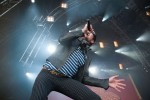Killswitch Engage, Stone Temple Pilots und Co,  | © laut.de (Fotograf: Mik Matter)