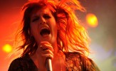 Florence And The Machine und Queens Of The Stone Age,  | © laut.de (Fotograf: )