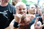 Killswitch Engage, Stone Temple Pilots und Co,  | © laut.de (Fotograf: Michael Grein)