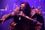 Lordi, Immortal und Co,  | © laut.de (Fotograf: Michael Edele)