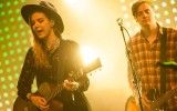 Of Monsters And Men|© laut.de (Fotograf: Peter Wafzig)