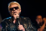 Heino, Beloved Enemy und Co,  | © laut.de (Fotograf: Peter Wafzig)