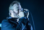 The National,  | © laut.de (Fotograf: Peter Wafzig)