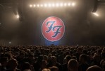 Queens Of The Stone Age und Foo Fighters,  | © laut.de (Fotograf: Andreas Koesler)