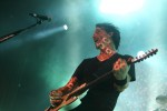Ugly Kid Joe, Volbeat und Co,  | © laut.de (Fotograf: Manuel Berger)