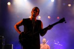 All Them Witches, Decapitated und Co,  | © laut.de (Fotograf: Manuel Berger)
