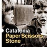 Catatonia - Paper Scissors Stone