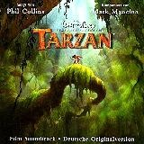 Original Soundtrack - Tarzan