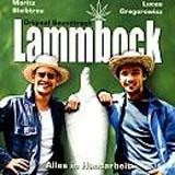Original Soundtrack - Lammbock