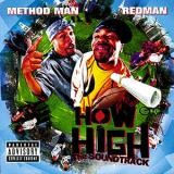 Original Soundtrack - How High