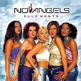 No Angels - Elle'ments