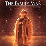 Original Soundtrack - The Family Man