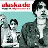 Original Soundtrack - alaska.de
