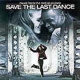 Original Soundtrack - Save The Last Dance