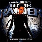Original Soundtrack - Lara Croft: Tomb Raider