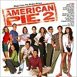 Original Soundtrack - American Pie 2