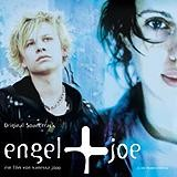 Original Soundtrack - Engel Und Joe