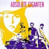 Original Soundtrack - Absolute Giganten