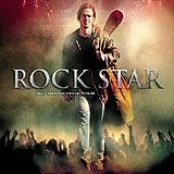 Original Soundtrack - Rock Star