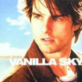 Original Soundtrack - Vanilla Sky