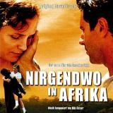 Original Soundtrack - Nirgendwo In Afrika