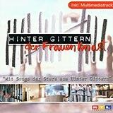 Original Soundtrack - Hinter Gittern