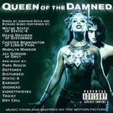 Original Soundtrack - Queen Of The Damned