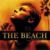 Original Soundtrack - The Beach