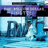 Original Soundtrack - The Million Dollar Hotel