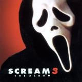 Original Soundtrack - Scream 3 - The Album