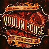 Original Soundtrack - Moulin Rouge