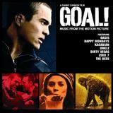 Original Soundtrack - Goal!