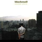 Blackmail - Aerial View