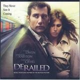 Original Soundtrack - Derailed