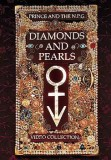 Prince - Diamonds And Pearls - The Video Collection