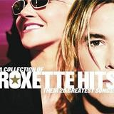 Roxette - Hits!