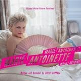 Original Soundtrack - Marie Antoinette