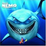 Original Soundtrack - Finding Nemo