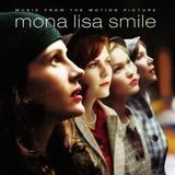 Original Soundtrack - Mona Lisa Smile