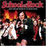 Original Soundtrack - School Of Rock