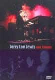 Jerry Lee Lewis - And Friends