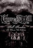 Cypress Hill - Still Smokin' - The Ultimate Video Collection