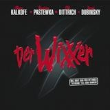 Original Soundtrack - Der Wixxer