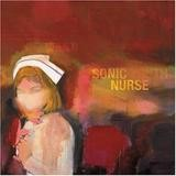 Sonic Youth - Sonic Nurse