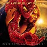 Original Soundtrack - Spider-Man 2