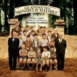 Original Soundtrack - Die Kinder des Monsieur Mathieu