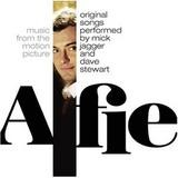 Original Soundtrack - Alfie