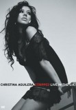 Christina Aguilera - Stripped: Live In The U.K.